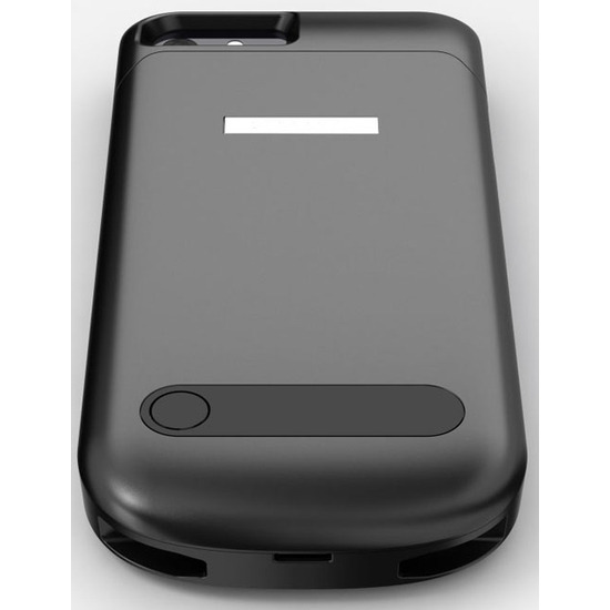 Phonesuit Elite 5 Battery Case