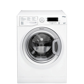 Hotpoint Ultima S-Line SWMD9637 Reviews