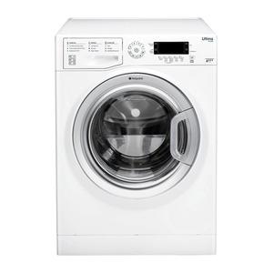 Photo of Hotpoint Ultima S-Line SWMD9637 Washing Machine