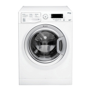 Photo of Hotpoint Ultima S-Line SWMD9637 Washing Machine