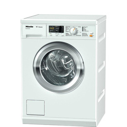 Miele WDA200 Reviews