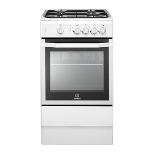 Photo of Indesit I5GG Cooker