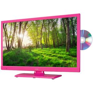 Photo of Logik L24HEDP14 Television