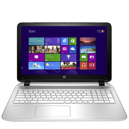 HP Pavilion 15-p081sa Reviews