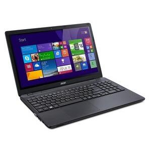 Photo of Acer Aspire E5-511 NX.MNYEK.007 Laptop
