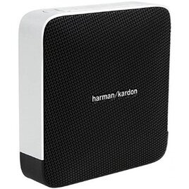 Harmon Kardon Esquire Reviews