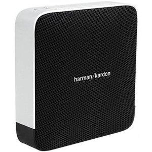 Photo of Harmon Kardon Esquire Speaker
