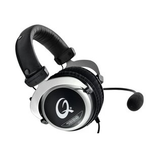 Photo of QPAD QH-1339 Premium Gaming Headset Headset