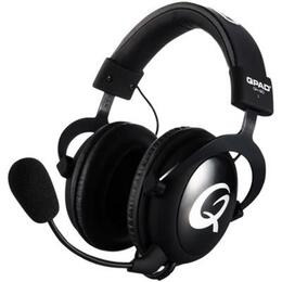 QPAD QH-90 Gaming Headset Reviews