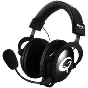 Photo of QPAD QH-90 Gaming Headset Headset