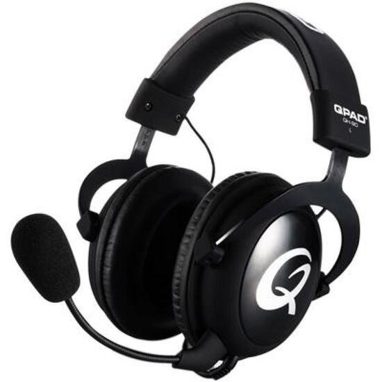 QPAD QH-90 Gaming Headset