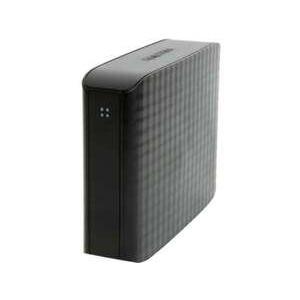 Photo of Samsung D3 Station 4TB External Hard Drive