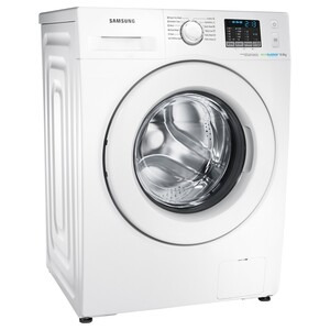 Photo of Samsung WF80F5E0W2W Washing Machine
