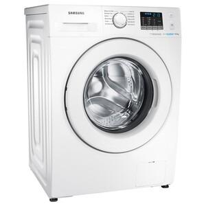 Photo of Samsung WF80F5E0W2W Washing Machine