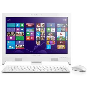 Photo of Lenovo C260 All-In-One Desktop Computer