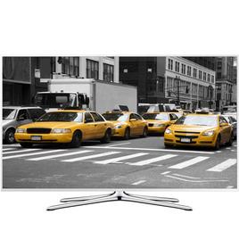 Samsung UE40H5510 Reviews