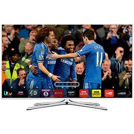 Samsung UE48H5510 Reviews