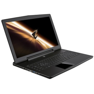 Photo of Gigabyte Aorus X7 V2 Laptop