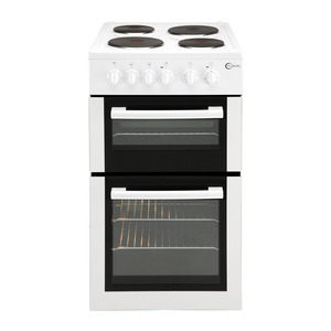 Photo of Flavel MLB5SDW Cooker