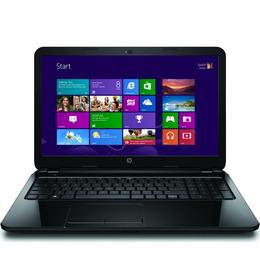 HP TouchSmart 15-g091sa  Reviews