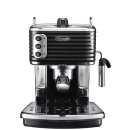 Delonghi Scultura ECZ351 Reviews