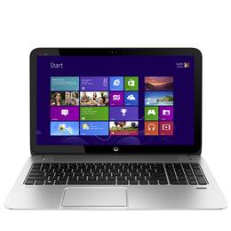 HP ENVY 15-J181na Reviews