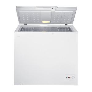 Photo of Logik L200CFW14 Freezer
