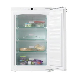 Photo of Miele F32202I Freezer