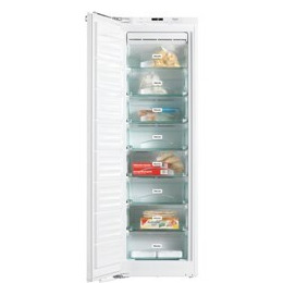 Miele FNS37402I Reviews