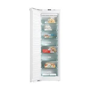 Photo of Miele FNS37402I Freezer