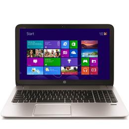 HP ENVY 15-J186na Reviews