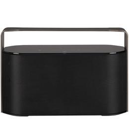 SBTB14 Portable Wireless Speaker - Black Reviews