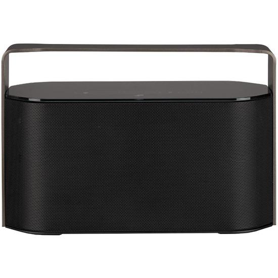 SBTB14 Portable Wireless Speaker - Black
