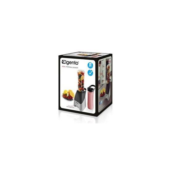 Elgento E12006 Personal Blender