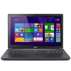 Photo of Aspire E5-571 Laptop