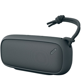 Move L Portable Wireless Speaker - Black