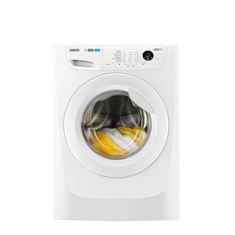 Zanussi ZWF91283W Reviews