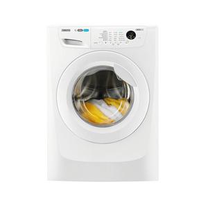 Photo of Zanussi ZWF91283W Washing Machine
