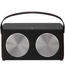 SBTBR14 Portable Wireless Speaker - Black Reviews