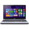 Photo of Acer Aspire V3-572PG Laptop