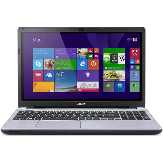 Acer Aspire V3-572PG