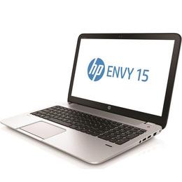 HP ENVY 15-j151sa Reviews