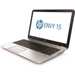 Photo of HP ENVY 15-J151SA Laptop