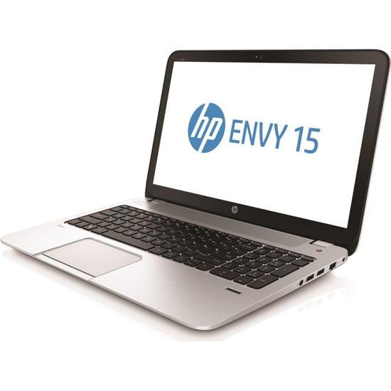 HP ENVY 15-j151sa