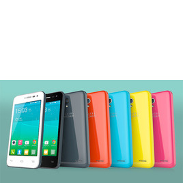 Alcatel One Touch Pop S3 Reviews