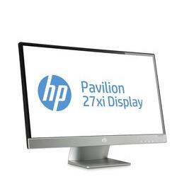HP Pavillion 27xi