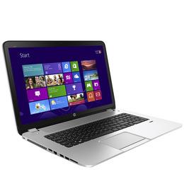 HP ENVY 17-J184na Reviews