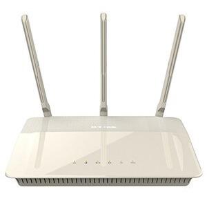 Photo of D-Link DIR-880L Router