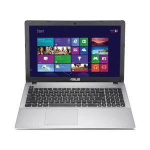 Photo of Asus X550LD-XO552H Laptop