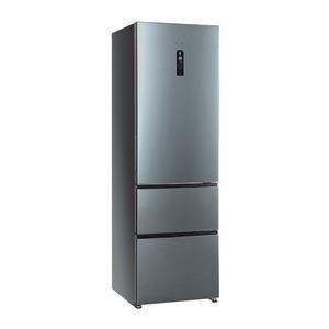 Photo of Haier A2FE635CFJ Fridge Freezer